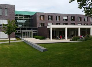 Oferta de trabajo en centros IMED (17/9/21)