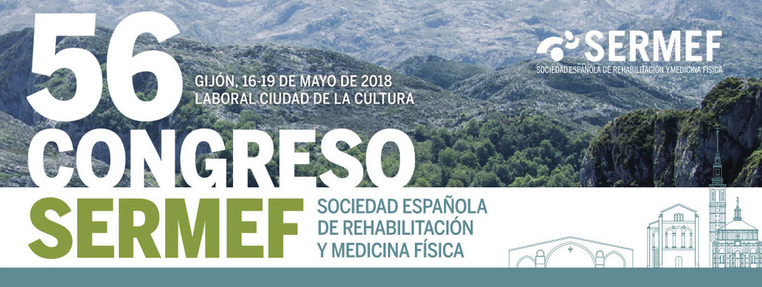 56 CONGRESO SERMEF