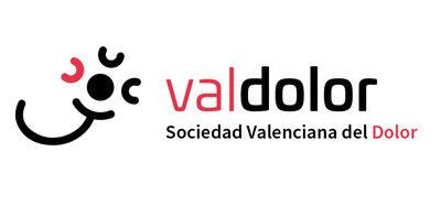 I CONGRESO DE LA SOCIEDAD VALENCIANA DE DOLOR