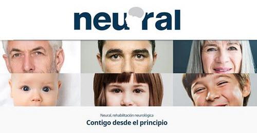 Vacante de médico rehabilitador en Neural Castellón (29/6/18)