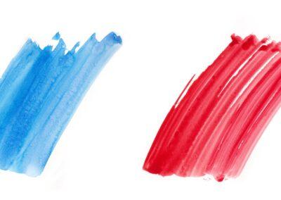 Oferta de empleo en Francia (13/2/19)