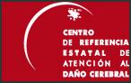 X Jornada conjunta INSS-Ceadac sobre «Afasia y Daño Cerebral»