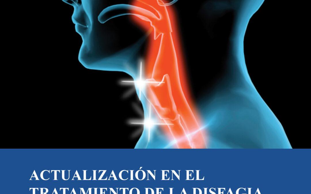 ACTUALIZACIÓN EN EL TRATAMIENTO DE LA DISFAGIA OROFARÍNGEA: LA ESTIMULACIÓN NEUROMUSCULAR