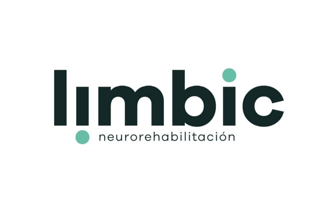 Oferta de empleo en clínica privada de neurorrehabilitación (9/1/20)
