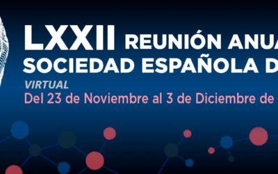 XVIII Jornadas de la Sociedad Española de Neurorrehabilitación