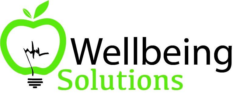 Oferta de trabajo para centro asistencial de Wellbeing Solutions en Valencia (05/10/2020)