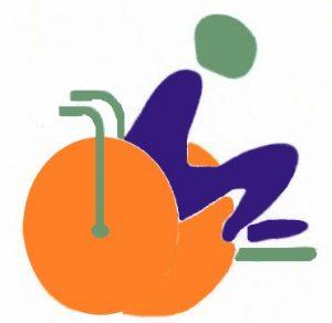 ves de interés rehabilitador de la Sociedad Centro de RHB: ENFOCADO A RESIDENTES. Nuevos caminos de la especialidad