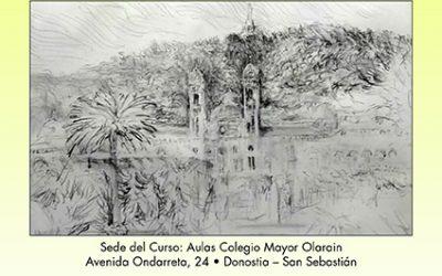 XIII Curso de Ecografía Musculoesquelética de San Sebastián