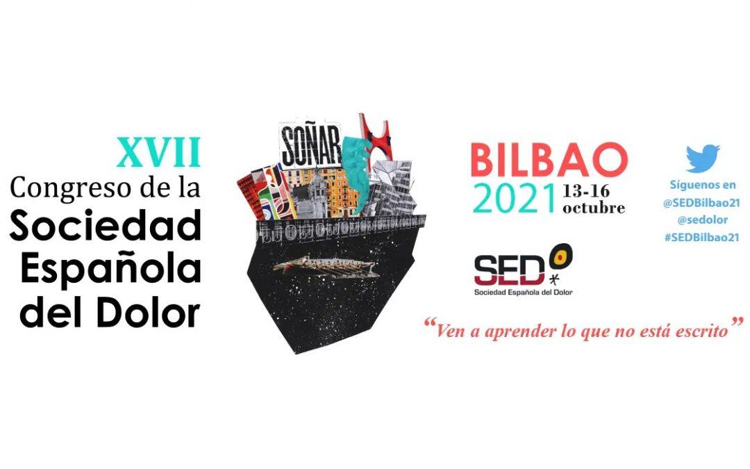 XVII Congreso de la SED